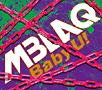 Baby U!(C)(DVD付)