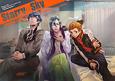 Starry☆Sky 公式ガイドコンプリートエディション〜Autumn Stories〜