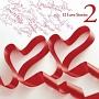 12 Love Stories 2(通常盤)