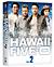 Hawaii Five-0 DVD-BOX Part 2[PPSB-120132][DVD]