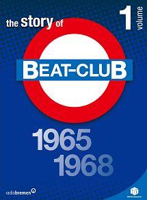 BEAT-CLUB BOX vol.1