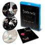 DEATH NOTE デスノート -5th Anniversary Blu-ray Box-