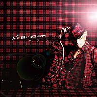 Acid Black Cherry『シャングリラ』