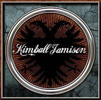 キンボール/ジェイミソン
