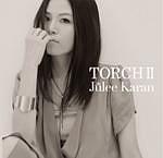 TORCHII