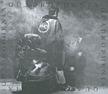 デイヴ・マシューズ・バンド『四重人格 ~デラックス・エディション(通常盤)』