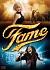Fame フェーム[DZ-0446][DVD] 製品画像