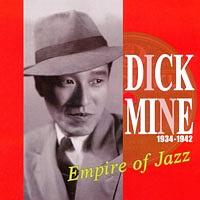 ニッポンモダンタイムス Empire of Jazz