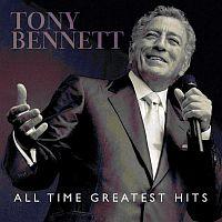 トニー・ベネットのすべて