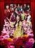 BSスカパー!開局記念オリジナル連続ドラマ Oh!デビー DVD-BOX[PCBP-61984][DVD]