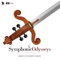 Symphonic Odysseys - Tribute to Nobuo Uematsu
