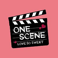 Le Couple『ONE SCENE~LOVE SO SWEET~』