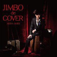 ジンボ・デ・カヴァー(JIMBO de COVER)