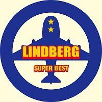 LINDBERG『スーパー・ベスト』