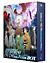 家庭教師ヒットマンREBORN! 未来最終決戦編 DVD FINAL FUTURE BOX[PCBX-60828][DVD]