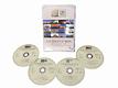 世界遺産 DVD-BOX ヨーロッパシリーズI