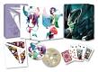 アクエリオンEVOL Vol.7【Blu-ray】