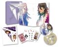 アクエリオンEVOL Vol.9【Blu-ray】