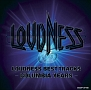 LOUDNESS BEST TRACKS -COLUMBIA YEARS-