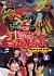 ももクロChan Presents 「ももいろクローバーZ 試練の七番勝負」 vol.3[KIBE-145/7][DVD]