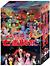 ももクロChan Presents 「ももいろクローバーZ 試練の七番勝負」 DVD-BOX[KIBE-90141/7][DVD]
