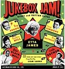 ジュークボックス・ジャム!:ブルース・アンド・リズム・レヴュー