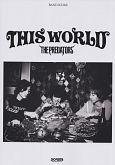 THE PREDATORS THIS WORLD