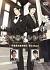 ときめきレシピ 英国料理の巻 前野智昭&KENN[PCBE-11875][DVD]