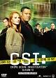 CSI:科学捜査班 シーズン10 コンプリートDVD BOX-2