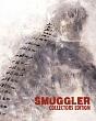 スマグラー おまえの未来を運べ コレクターズ・エディション