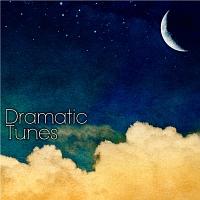 Dramatic Tunes