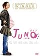 JUNO/ジュノ<特別編>