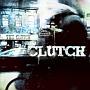 THE CLUTCH