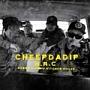 CHEEP DA DIP(DVD付)