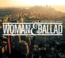 STAR BASE MUSIC Presents ウーマン&バラード