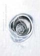 Yakaza Ensemble Meets SYUNOVEN(CD+画集)