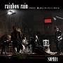 rainbow rain(A)(DVD付)