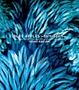 BLUE APPLES~born-again~
