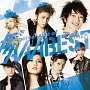 Another side of #AAABEST(DVD付)