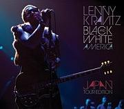 ブラック・アンド・ホワイト・アメリカ~ジャパン・ツアー・エディション~