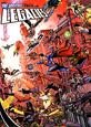 DCユニバース:レガシーズ (1)