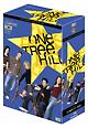 One Tree Hill/ワン・トゥリー・ヒル <セカンド・シーズン> コンプリート・ボックス