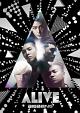ALIVE(MUSIC VIDEO)(DVD付)