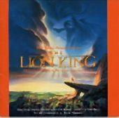 ライオン キング オリジナル サウン