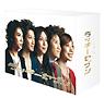 ラッキーセブン Blu‐ray BOX