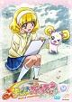 スマイルプリキュア!【DVD】 Vol.9