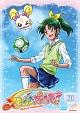 スマイルプリキュア!【DVD】 Vol.10