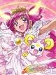 スマイルプリキュア!【Blu‐ray】 Vol.1