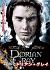 ドリアン・グレイ[BBBF-8718][DVD]