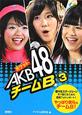 ポケットAKB48 チームB (3)